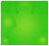 apamit logo